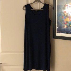 Slinky Brand Dress, Sz XL
